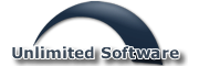 Unlimited Software